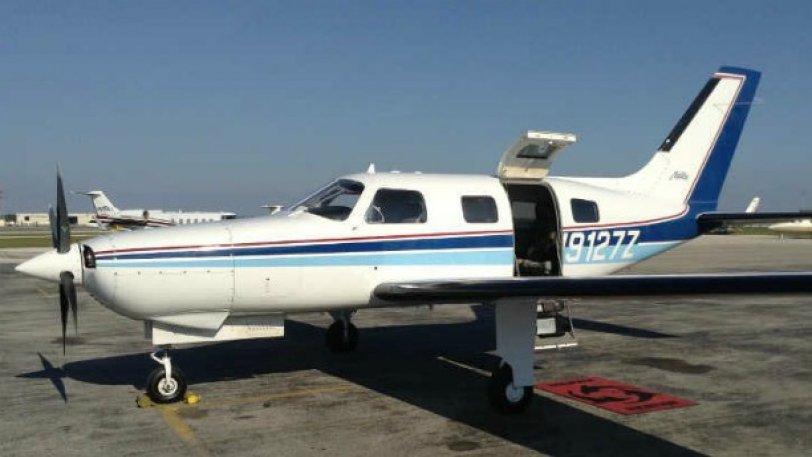 Πρόεδρος Κάρντιφ: «Δεν βάλαμε εμείς τον Σάλα σε αυτό το αεροπλάνο»!