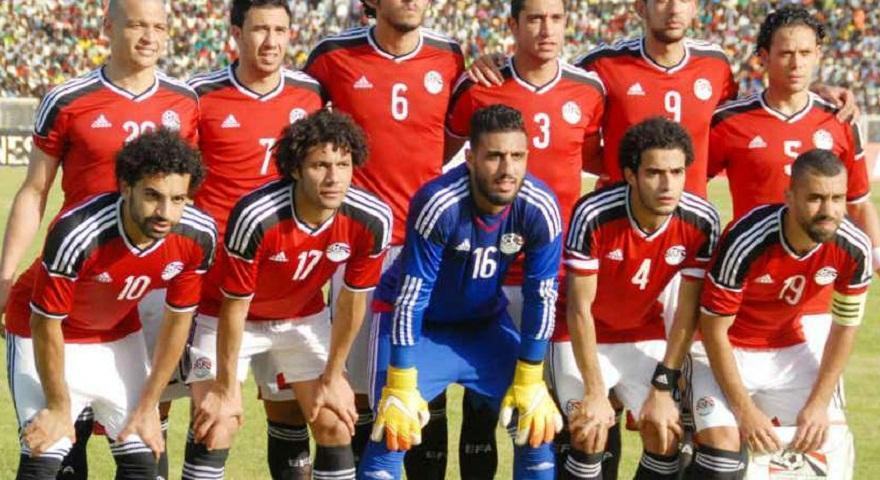 «Τσέκαρε» το εισιτήριο για Κόπα Άφρικα η Αίγυπτος