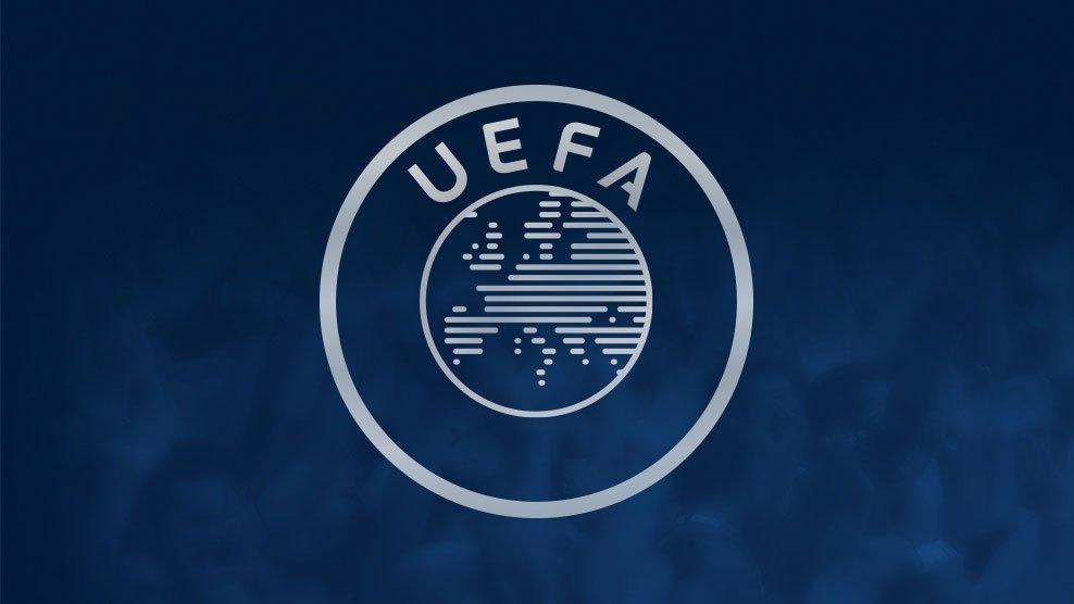 Σκέψεις για αναβολή της αγωνιστικής του Europa League από την UEFA!