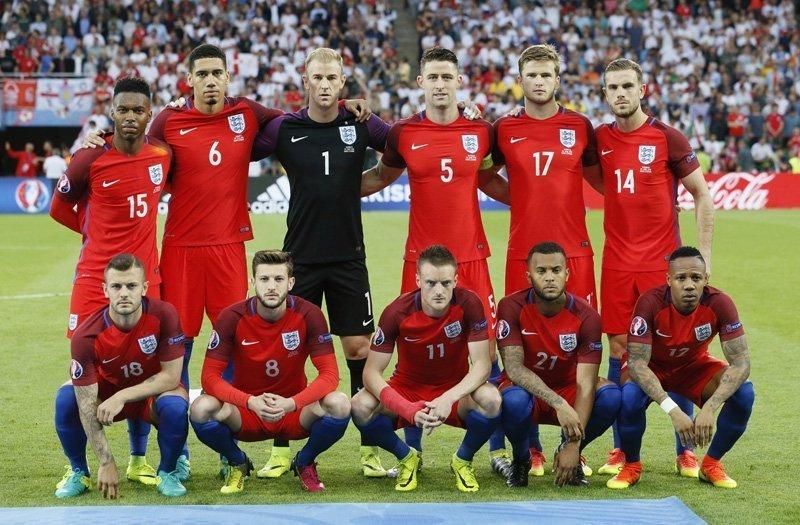 Απίστευτο: Η Αγγλία ψάχνει προπονητή με αγγελία και συγκεκριμένο... προσόν!