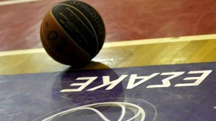 Συμπληρώνεται το παζλ της Basket League