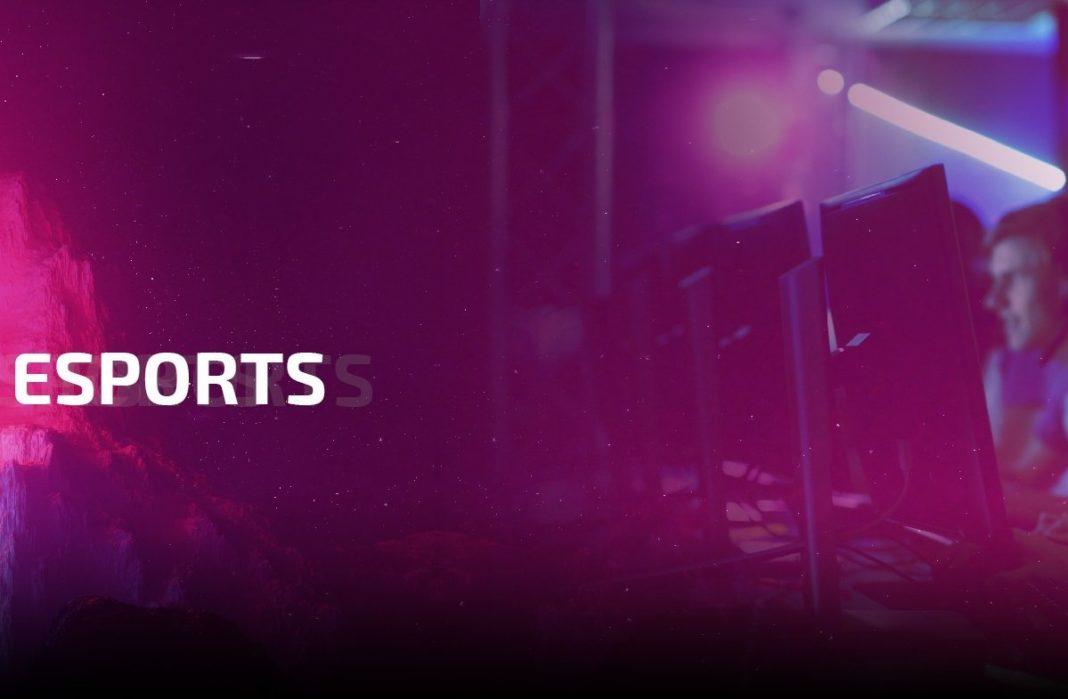 Τα eSports στο προσκήνιο της αγωνιστικής δράσης!