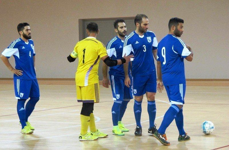Εθνική Κύπρου: Φιλική ήττα από τη Μολδαβία