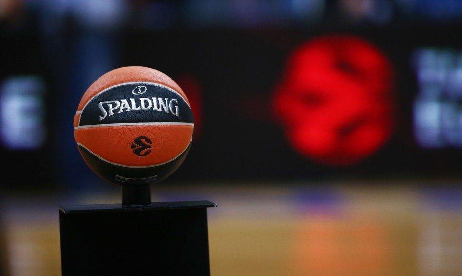 «Πληρώνουν το 80% των συμβολαίων οι ομάδες της Euroleague»