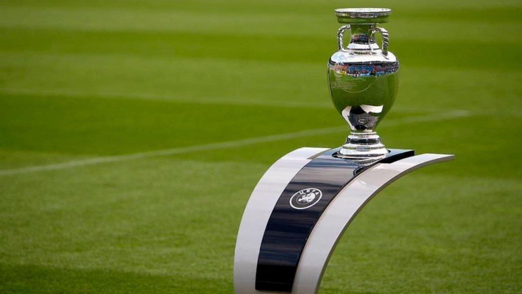 Οι πέντε κορυφαίες ομάδες στην ιστορία των Euro