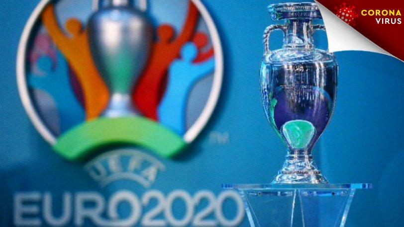 EURO: Θα γίνει το 2021 αλλά οι χορηγοί θέλουν να λέγεται 2020!