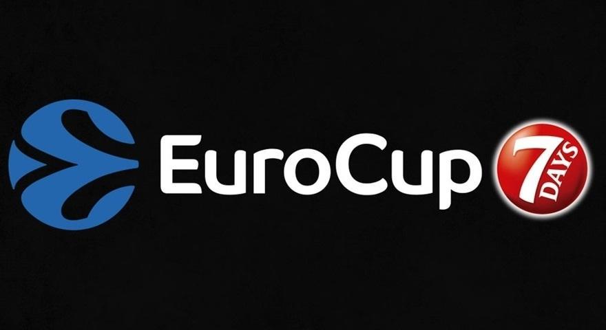 Αυτό θα είναι το νέο Eurocup