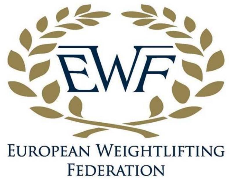 Η συνεργασία κυπριακής εταιρείας με την Ευρωπαική Ομοσπονδία Άρσης Βαρών