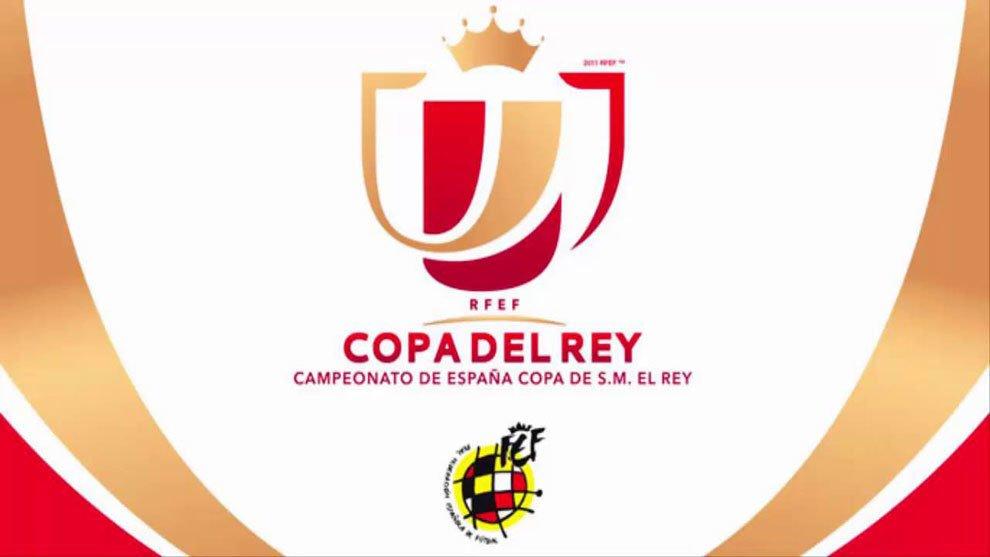 Κύπελλο… La Liga με ενδιαφέροντα ζευγάρια