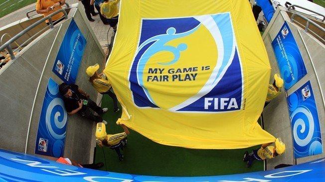 Η ομάδα Fair Play