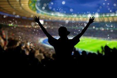 Καμπανάκι κινδύνου για το κυπριακό ποδόσφαιρο