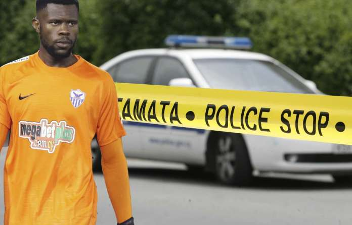 To πόρισμα της Αστυνομίας καθορίζει την απόφαση του Αθλητικού Δικαστή