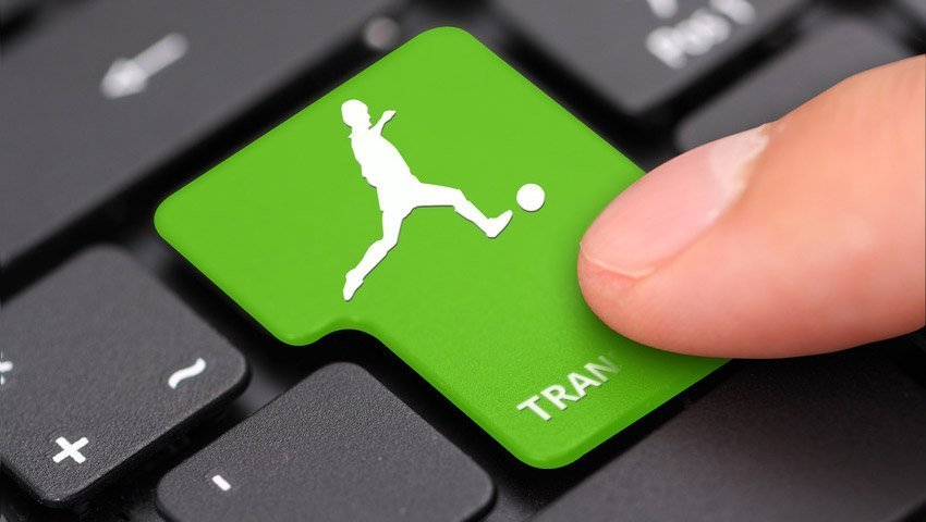 Iστορική αλλαγή της UEFA στις μετεγγραφές Ιανουαρίου