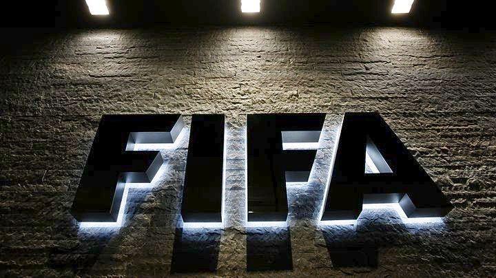 FIFA: Οι υποψήφιοι για τα βραβεία καλύτερου παίκτη και προπονητή