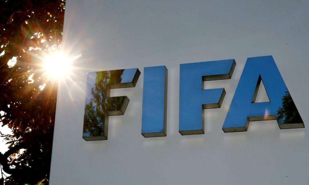 FIFA: Απαγγέλθηκαν κατηγορίες για δωροδοκία για τα Μουντιάλ Ρωσίας και Κατάρ