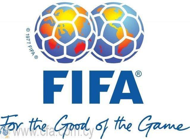 Η FIFA για τη μονόλεπτη σιγή και μαύρα περιβραχιόνια