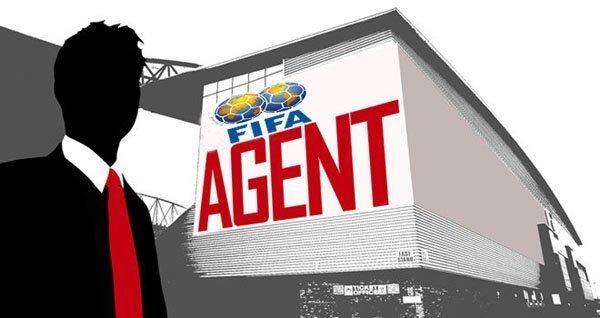 O Kύπριος agent και τα... χρωστούμενα