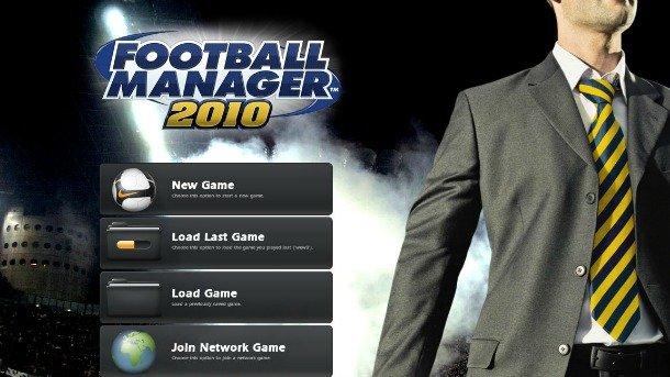Νέο ρεκόρ Guinness: Κατέκτησε 151 πρωταθλήματα στο Football Manager!