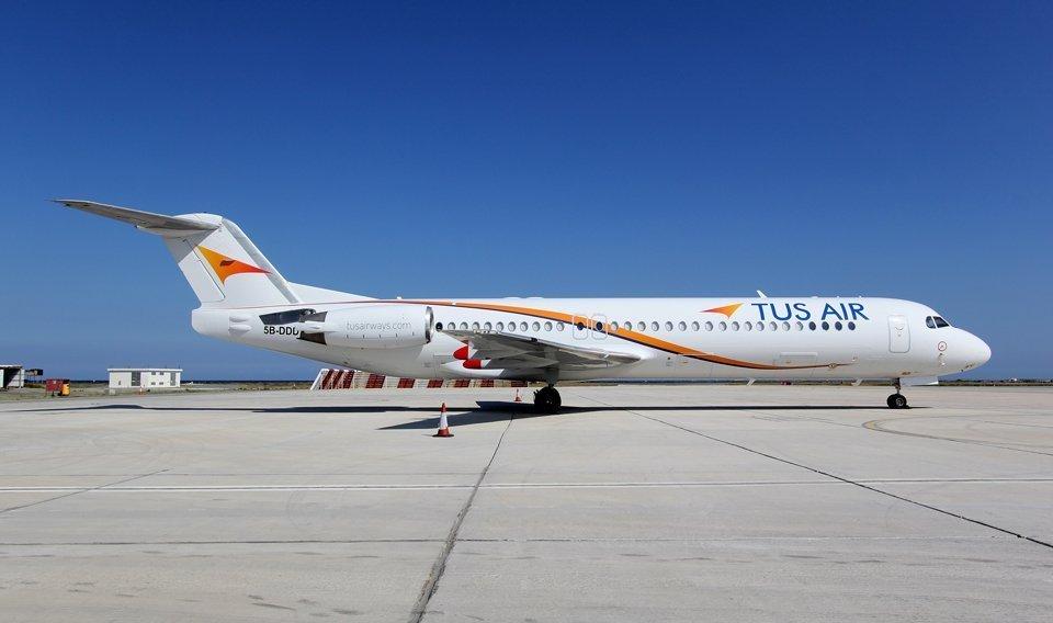 Πτήση ΑΠΟΕΛιστών: Απολογείται η εταιρεία