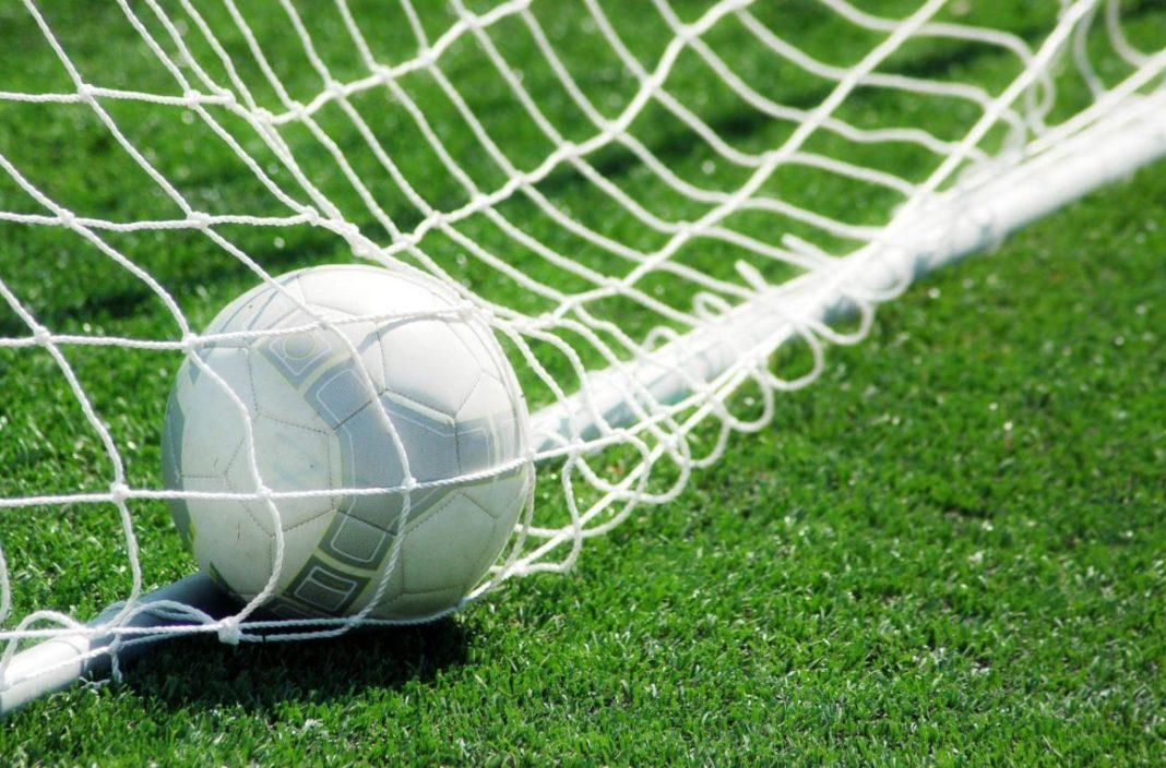 Οι ομάδες που θα λάβουν μέρος στο Πρωτάθλημα ΟΠΝ ΣΕΚ Λάρνακας