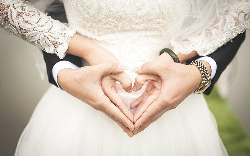Γάμος... με άρωμα ΑΕΛ (pics/vid)