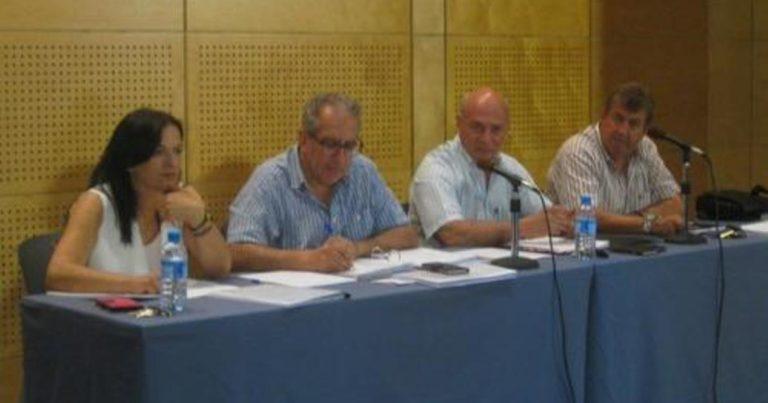 Το Σάββατο Έκτακτη Γενική και Καταστατική Συνέλευση της ΚΟΠΕ
