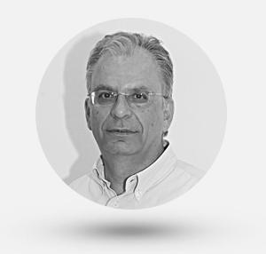 ΑΠΟΕΛ-Μοράις: Το κριτήριο του κόσμου είναι αλάνθαστο