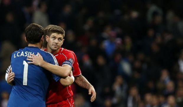 Η «απόλυτη» 11άδα της UEFA!