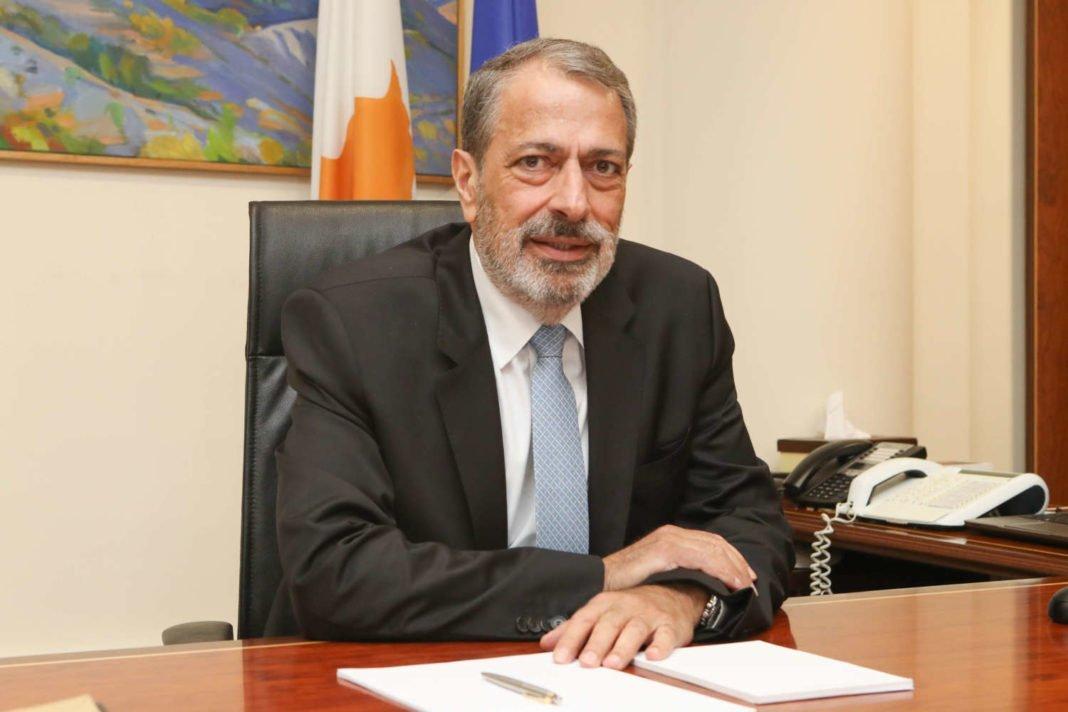 Ο Υπ. Δικαιοσύνης ζήτησε διερεύνηση για τις προπονήσεις στο «Αντώνης Καράς»