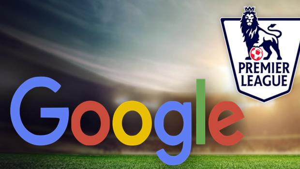 Οι παίκτες με τις περισσότερες αναζητήσεις στο Google και τα τρελά ευρήματα!