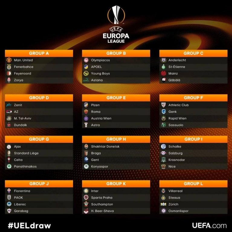 groups_europaleague1