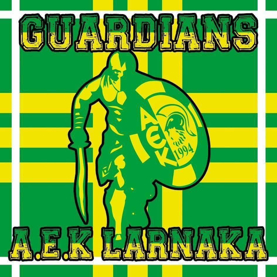 Guardians: «Για δυνατό
