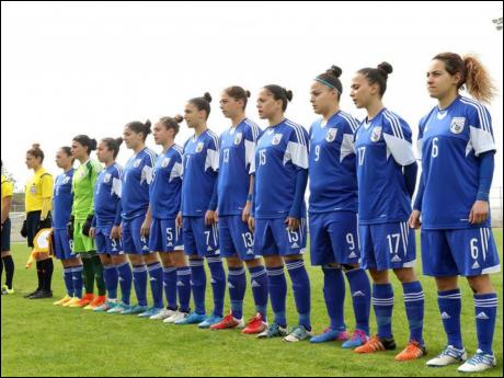 ΠΑΣΠ: Μεγάλη ικανοποίηση για το γυναικείο ποδόσφαιρο