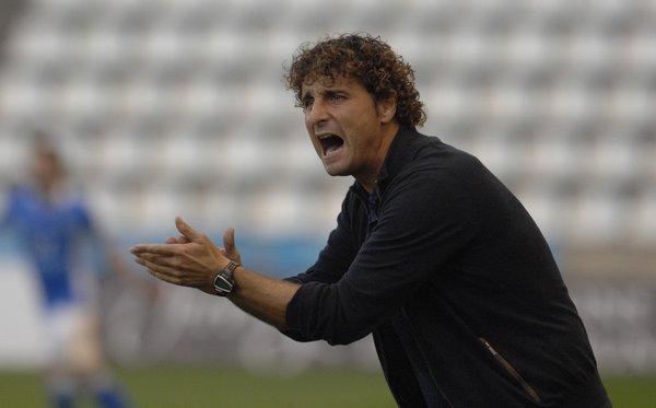 Αυτός είναι ο νέος προπονητής της ΑΕΚ!