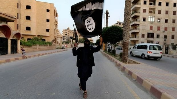 Το ISIS απαγορεύει τις εμφανίσεις ομάδων