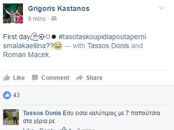 kastanos_donis1