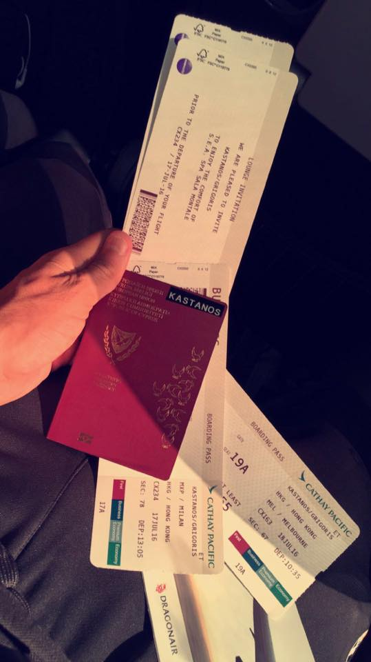 kastanos_tickets