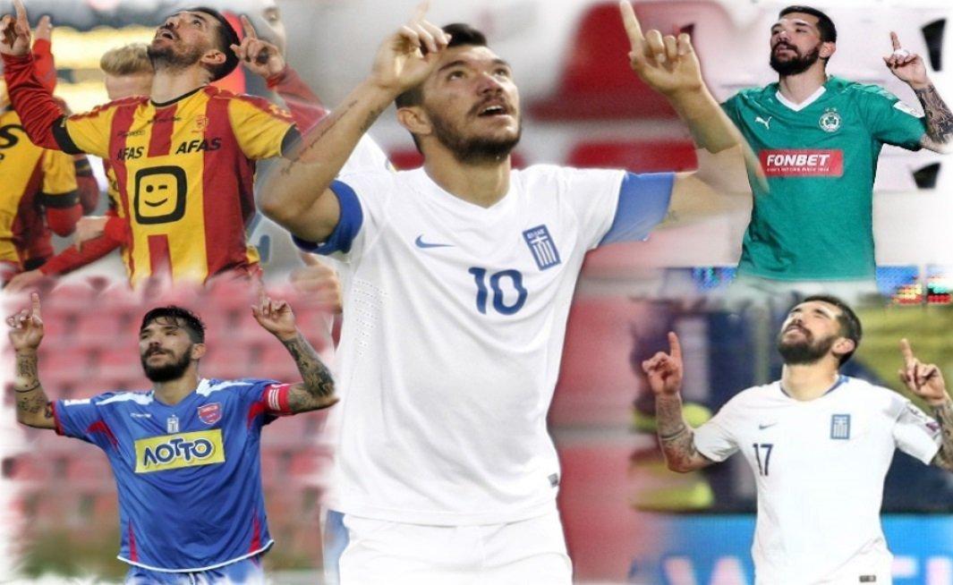 Κολοβός: 5 πράγματα που πρέπει να ξέρεις για τον λυτρωτή της Ελλάδας!