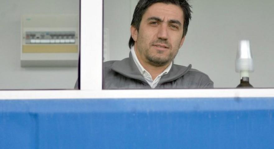 Προτάθηκε ο Κωνσταντινίδης στην ΑΕΚ!