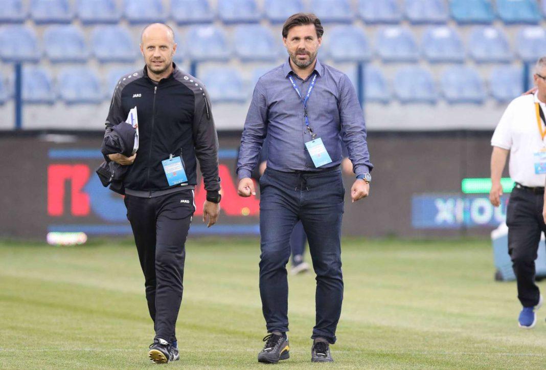 Στην Πολωνία η προετοιμασία της Πάφος FC