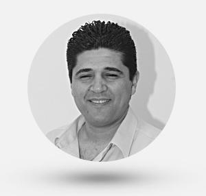 Η «πιπίλα» για το «νέο πρότζεκτ» και τα διαφυγόντα έσοδα