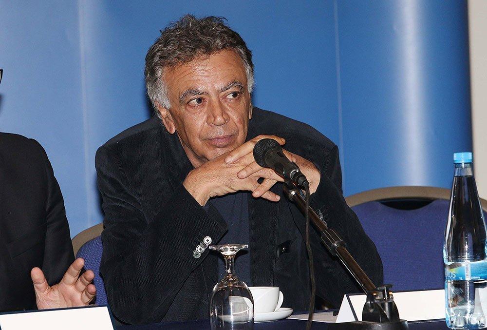Κουτσοκούμνης: «Δεν μπορείς να είσαι ποτέ απόλυτος αν δεν συλλάβεις δράστες»