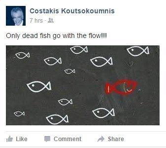 koutsokoumnis.facebook