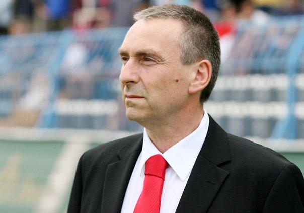 Ανακοινώθηκε και επίσημα από τον ΑΠΟΕΛ ο Ζόλταν Κόβατς