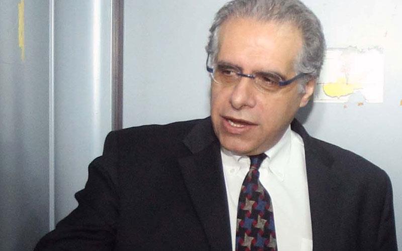 Τριανταφυλλίδης: «Τον στέλλουν σε δίκη οι ύποπτοι για διαφθορά»