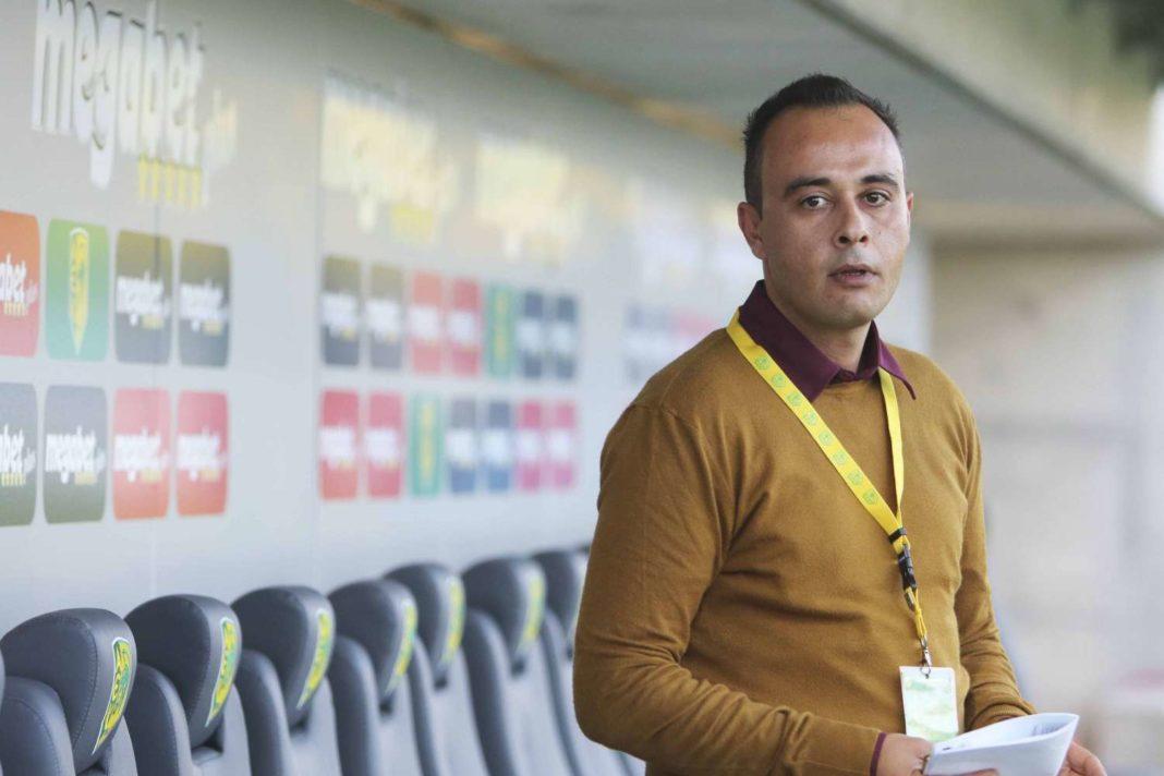 «Όλοι οι ποδοσφαιριστές της ΑΕΚ θα χρειαστούν»