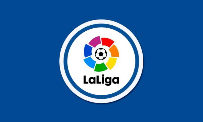 Όλη η La Liga στην Primetel!