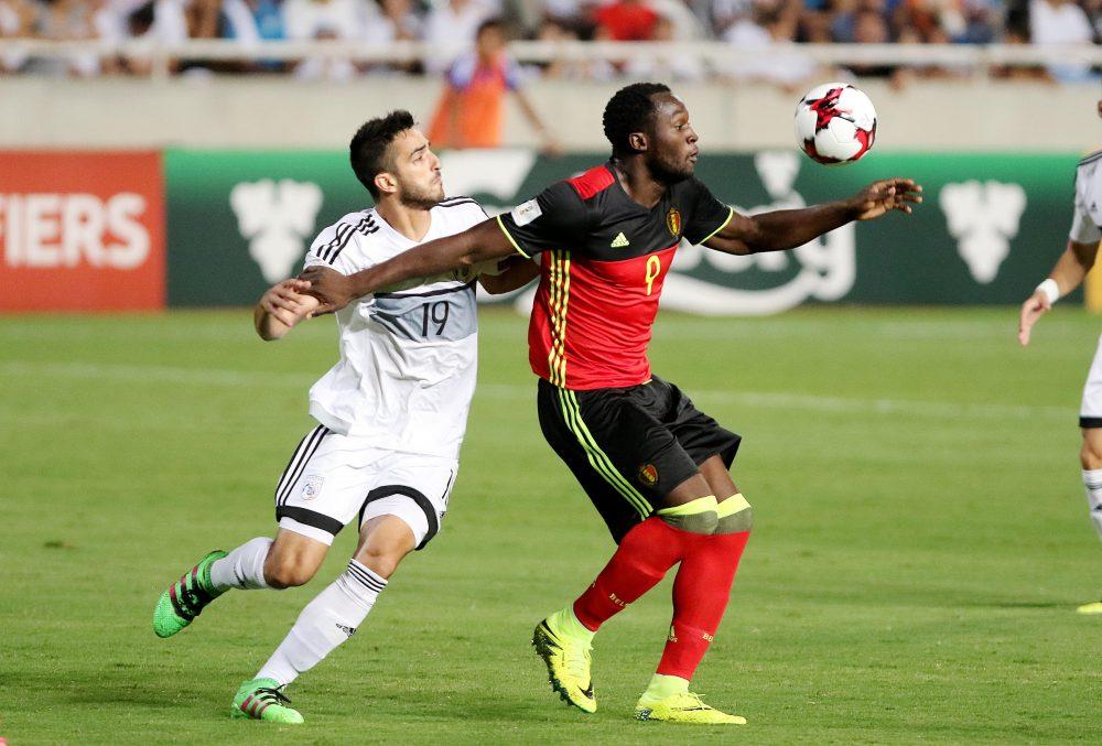 Λαΐφης: «Αδικαιολότητα τα γκολ που δεχθήκαμε»
