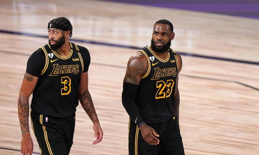 lakers_164330