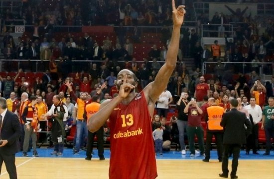 Δικαίωση για Λάσμε στην FIBA!